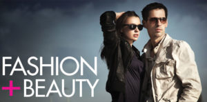 3 Tips for Making Your Fashion and Beauty Website Stand Out