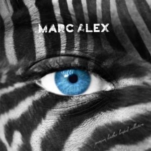 Exclusive Handmade Leather and Fur Products by Marc Alex Fashion