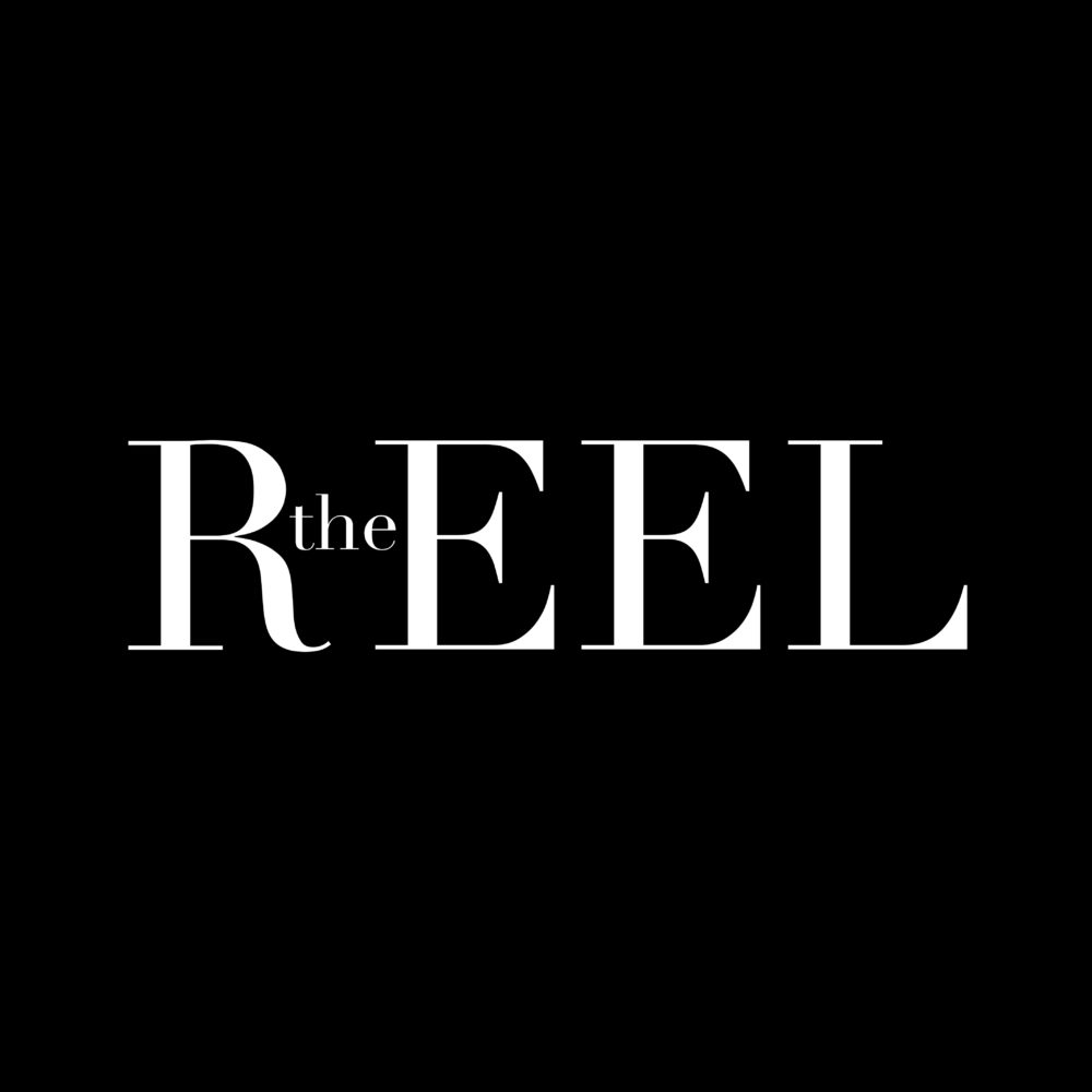 Get the best Shopping Experience with 'The Reel'