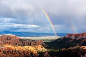 Everything You Need To Know About Your Trip To Bryce Canyon