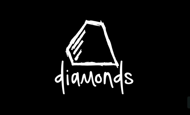 "Music By Chapter is all set to release his third album""Diamonds"""