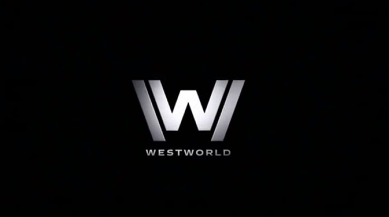 5 Reasons That Will Make You Watch Westworld
