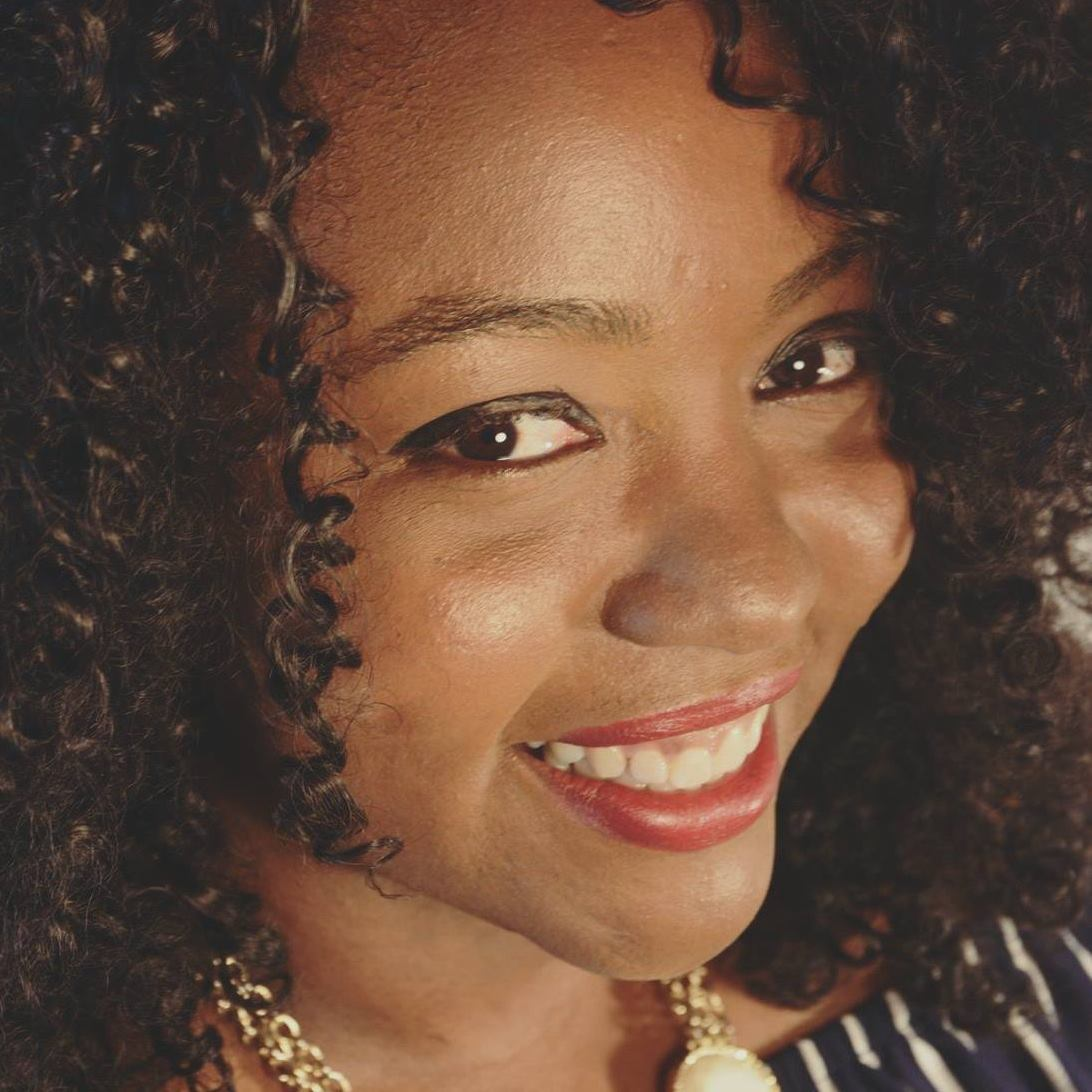Interview with a highly skilled writer Malia Joy Wofford