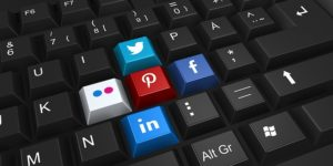 Five Ways to Promote Your Business Online