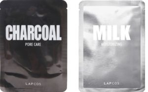 LAPCOS Face Masks For Healthy, Glowing Skin
