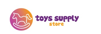 Choose The Best Toys For Your Child From Toys Supply Store