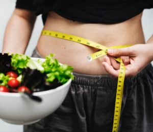 What Your Body Needs to Prepare for Weight Loss Surgery