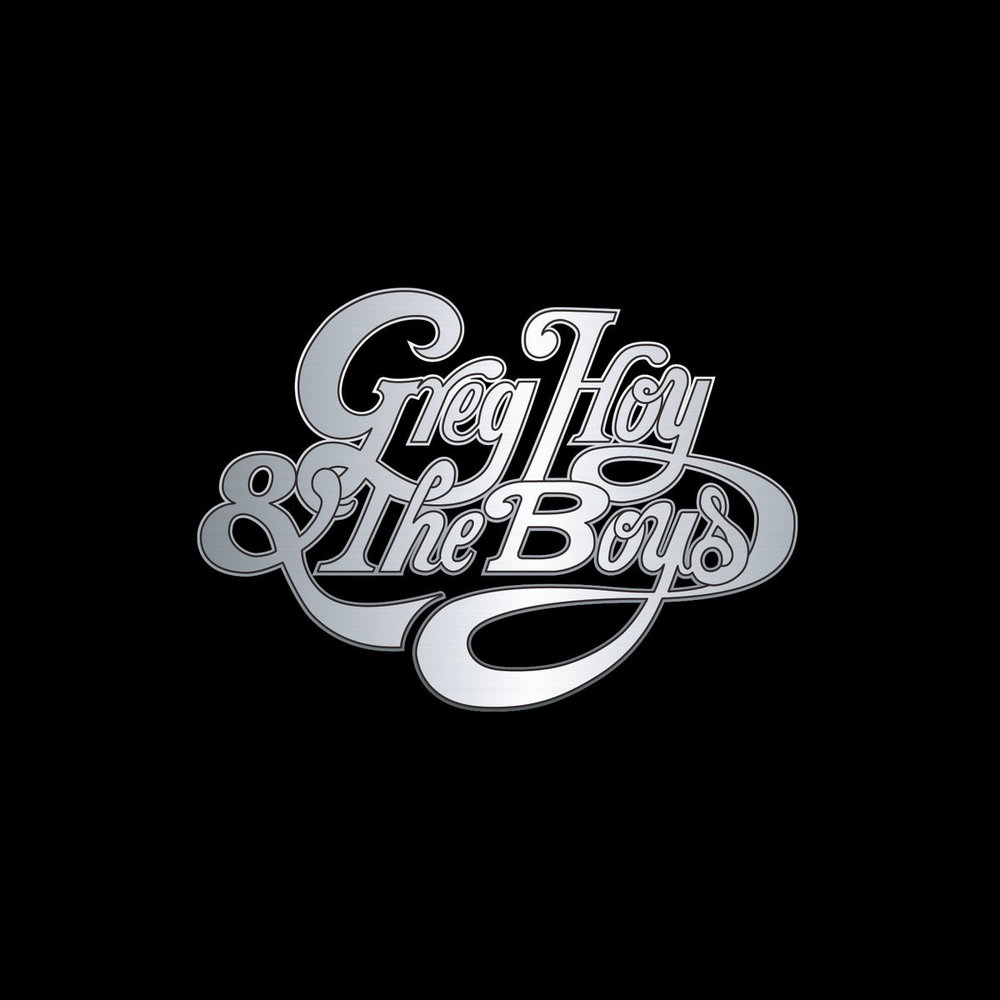 """Interview with Greg Hoy the band """"Greg Hoy & the Boys"""""""