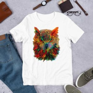 Element Tee offers High Quality & Stylish Tshirts