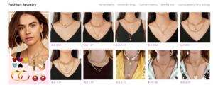 How To Market Your Fashion Jewelry?