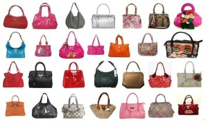 handbags for gift