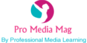 pro media mag logo large