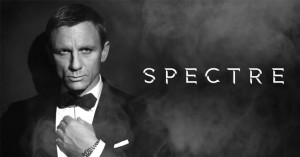 daniel-craig-spectre-james bond 007