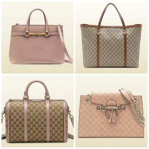 gucci-handbags