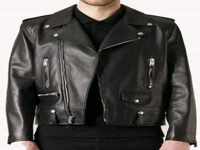 How to select the best brand for Leather Jackets !
