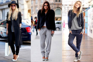 Improve Your Fashion and Styling