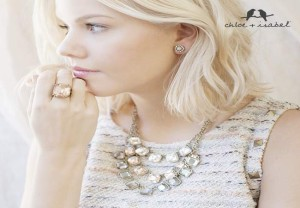 chloe and isable jewelry
