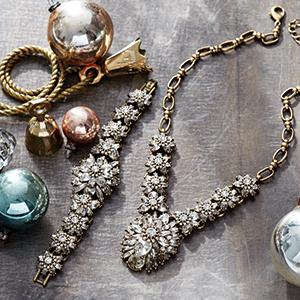 chloe-isable jewelry