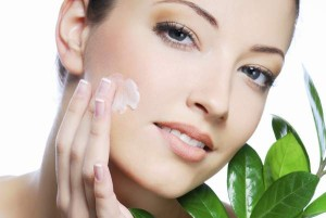 organic skin care products