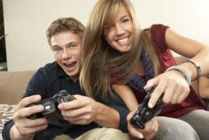 unblocked games online