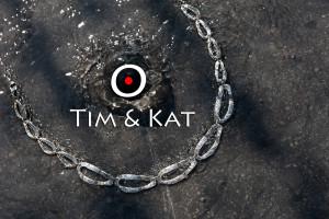 tim and kat jewelry