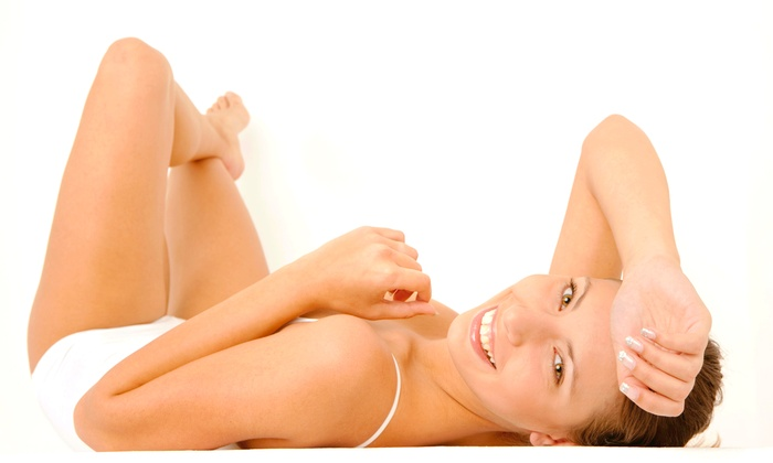 Remove Hair Forever With Home Laser Hair Removal Machines
