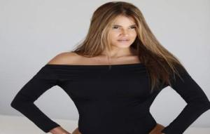 Everlayn Borges Bright Star Talent Agency