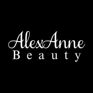 alexannebeauty