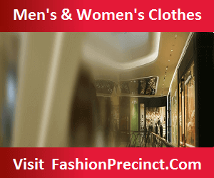 fashion-precinct