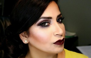 reema khan shapes brow bar