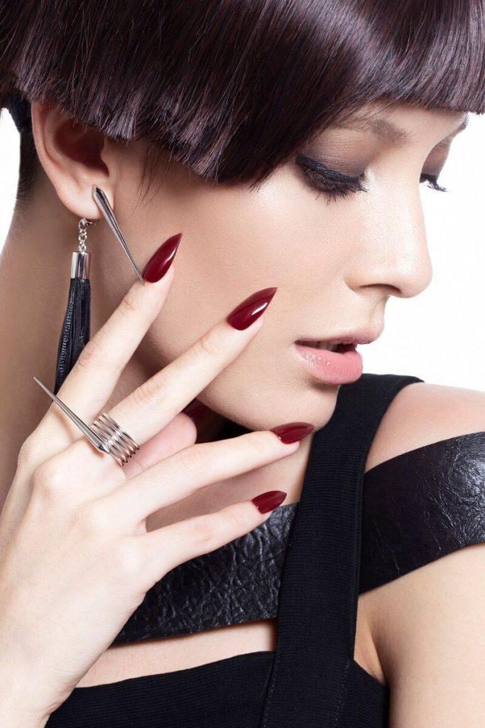 Alijst Jewelry
