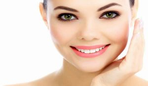 Secret To Glowing Skin