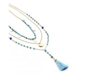 enewwholesale jewellary