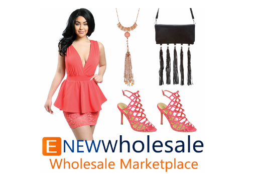 What You Need to Know about the Wholesale Women's Clothing, shoes, accessories