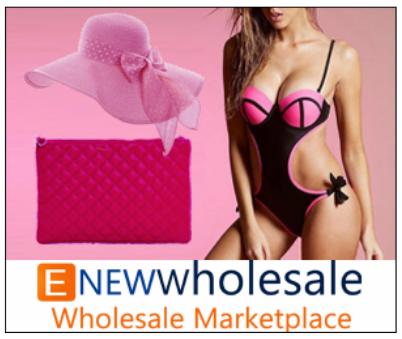 enewwholesale market swimwear