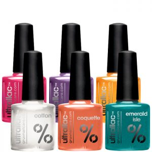 Gruv Nail products