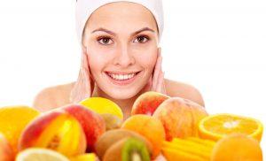 Natural Skin CareNatural Skin Care Movement Movement