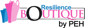 Resilience Boutique