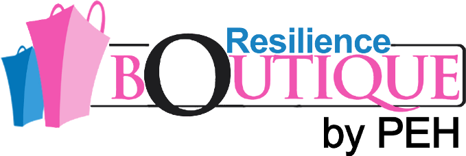 Lets meet Resilience Boutique's Owner Phyllis Hughes