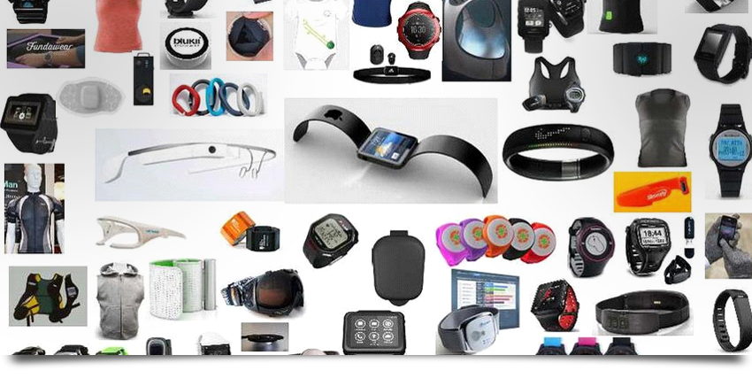 Wearable Technology : How Safe Is It?