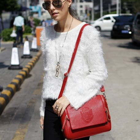 cross body handbags