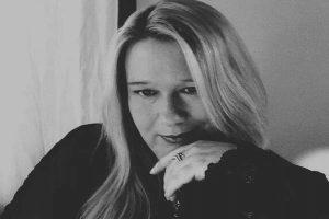 Gwendolyn Taunton
