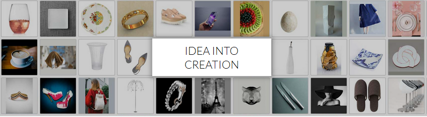 Experience Creativity with Iloiloh