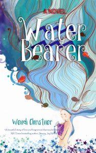 WATER_BEARER_EBOOK_COVER_Bao_Nhi(1)