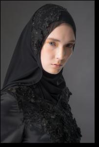 benis hijab