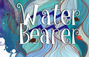 water bearer-featured