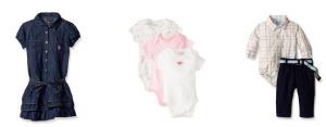 fashionsleaf-baby