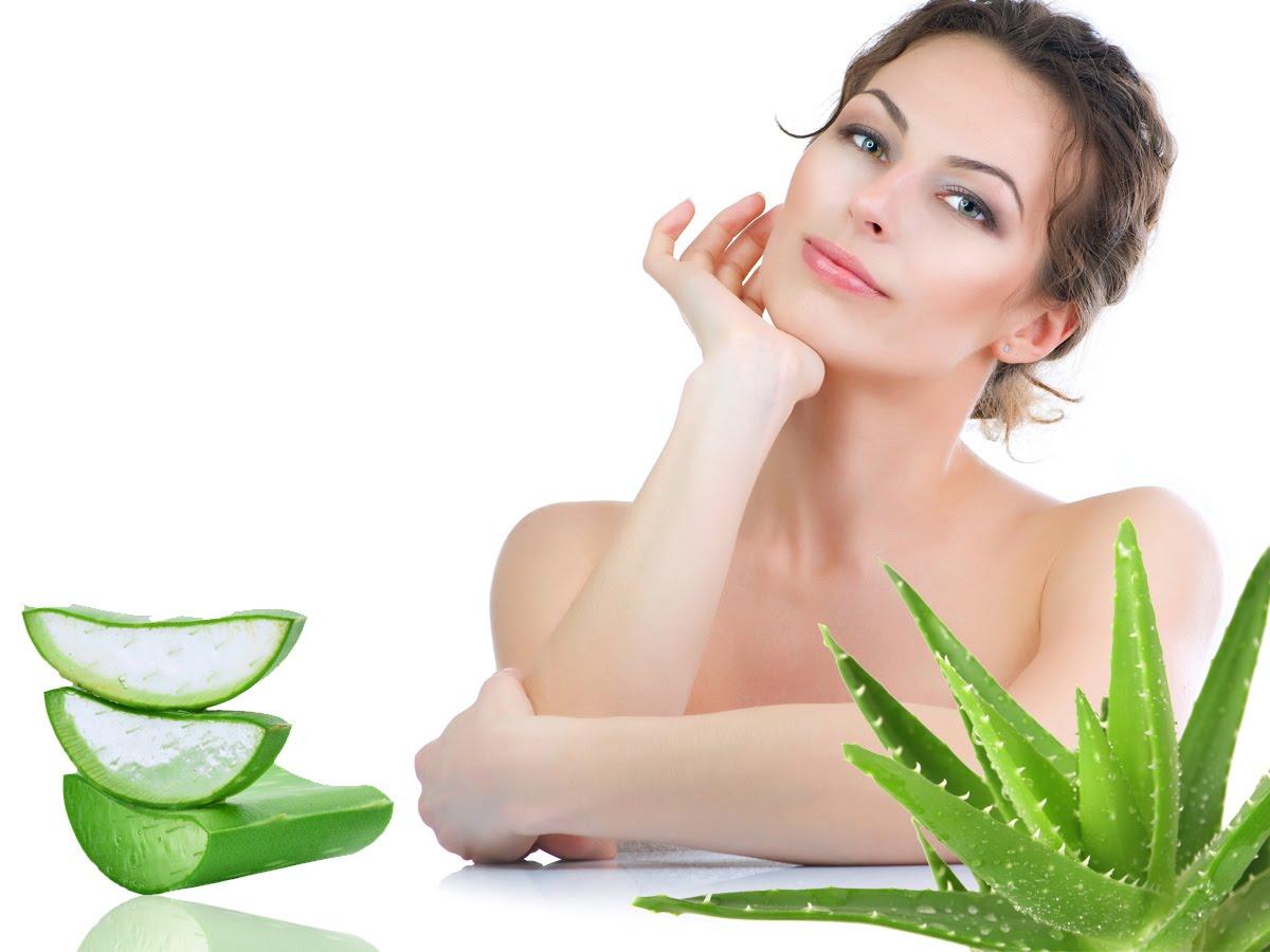 natural_skin_care