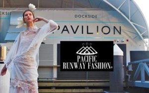 pacific runway fashion