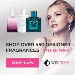 scent_bird